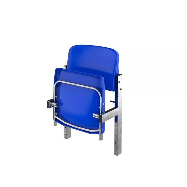 Tip Up Stadium Spectator Seats SYS95